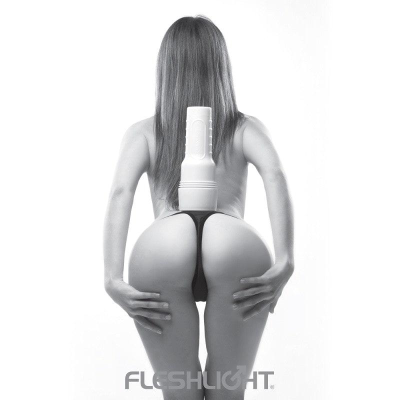 Fleshlight – Riley Reid Euphoria