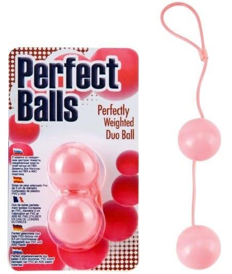 Seven Creations Perfect Balls